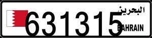 631315