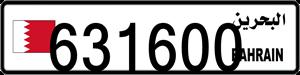 631600