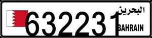 632231
