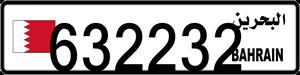 632232