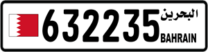 632235