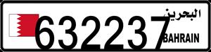 632237