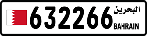 632266