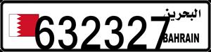632327