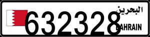 632328