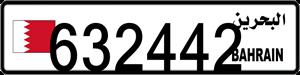 632442