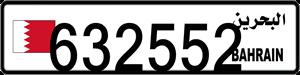 632552