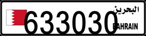 633030