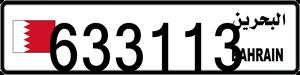 633113