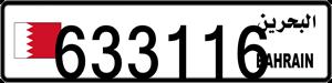 633116