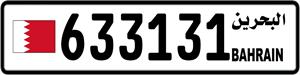 633131