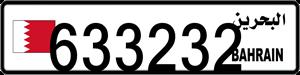 633232