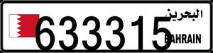 633315