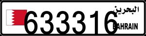 633316