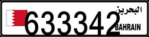 633342