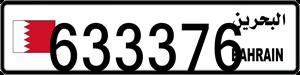 633376