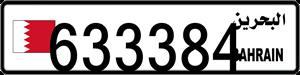 633384