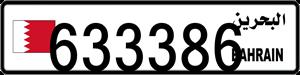 633386