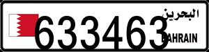 633463