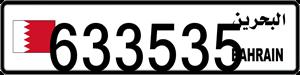 633535