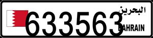 633563