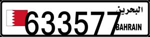 633577
