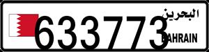 633773
