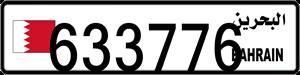 633776