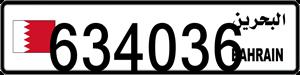 634036