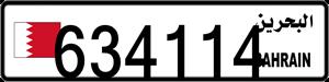 634114