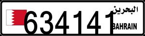 634141