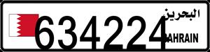 634224