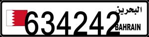 634242