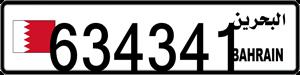 634341