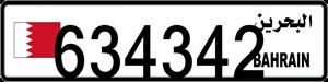 634342