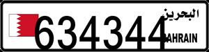 634344