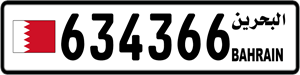 634366