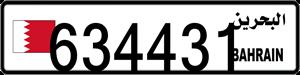 634431