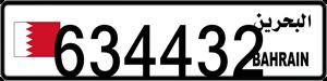 634432