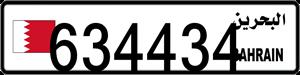 634434