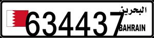 634437