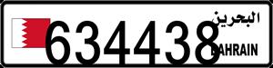 634438