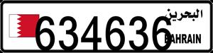 634636