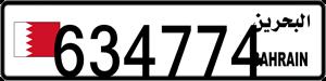 634774