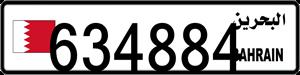 634884