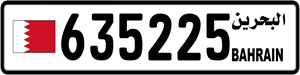 635225