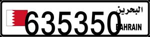 635350