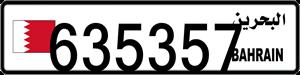 635357