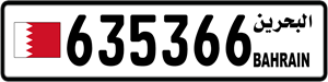 635366