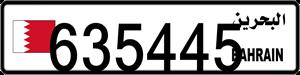635445